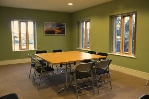 Meeting room 2 (Edited)